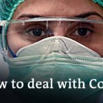 Coronavirus: How should we handle this crisis? | To the point