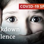 Domestic violence surges during coronavirus lockdowns   COVID-19 Special