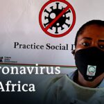 Coronavirus update: How is Africa coping with the pandemic?   DW News