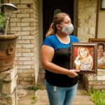 As coronavirus surges, more Houston residents are dying suddenly at home