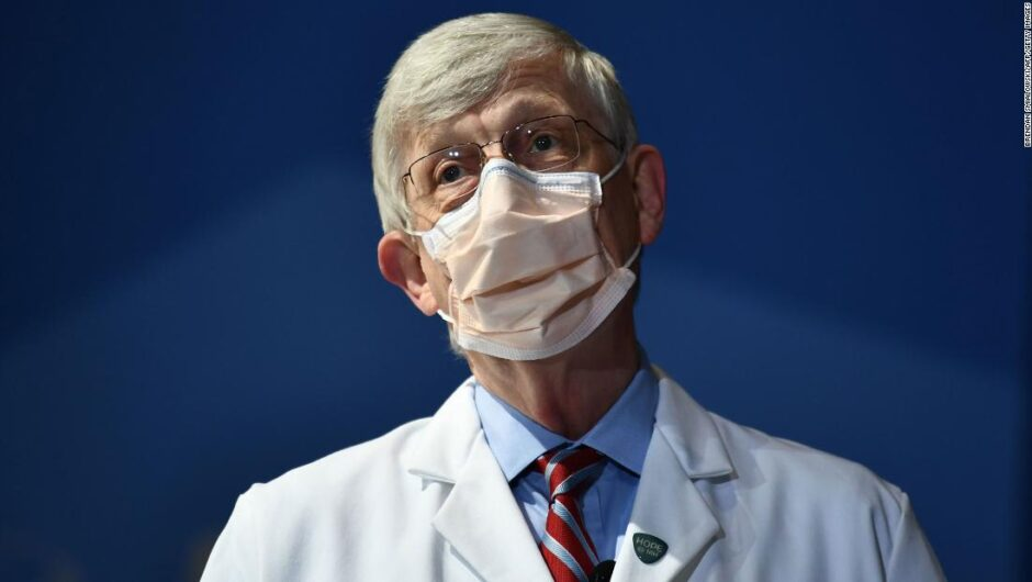 US coronavirus: Keep masks on, NIH director pleads as Texas enters 1st weekend without statewide Covid-19 restrictions
