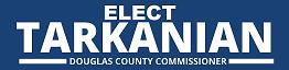 Danny Tarkanian for Douglas County