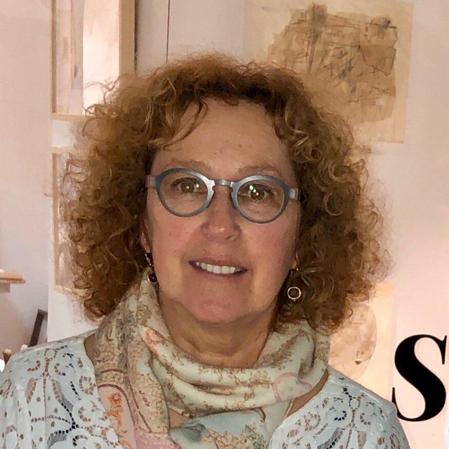 Sylvie Painchaud