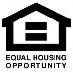 Icon for Equal Housing Opportunity