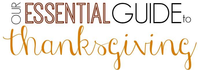 thanksgivinggraphic