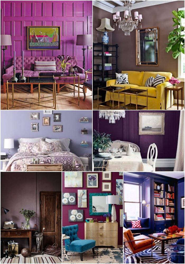 purpleevo