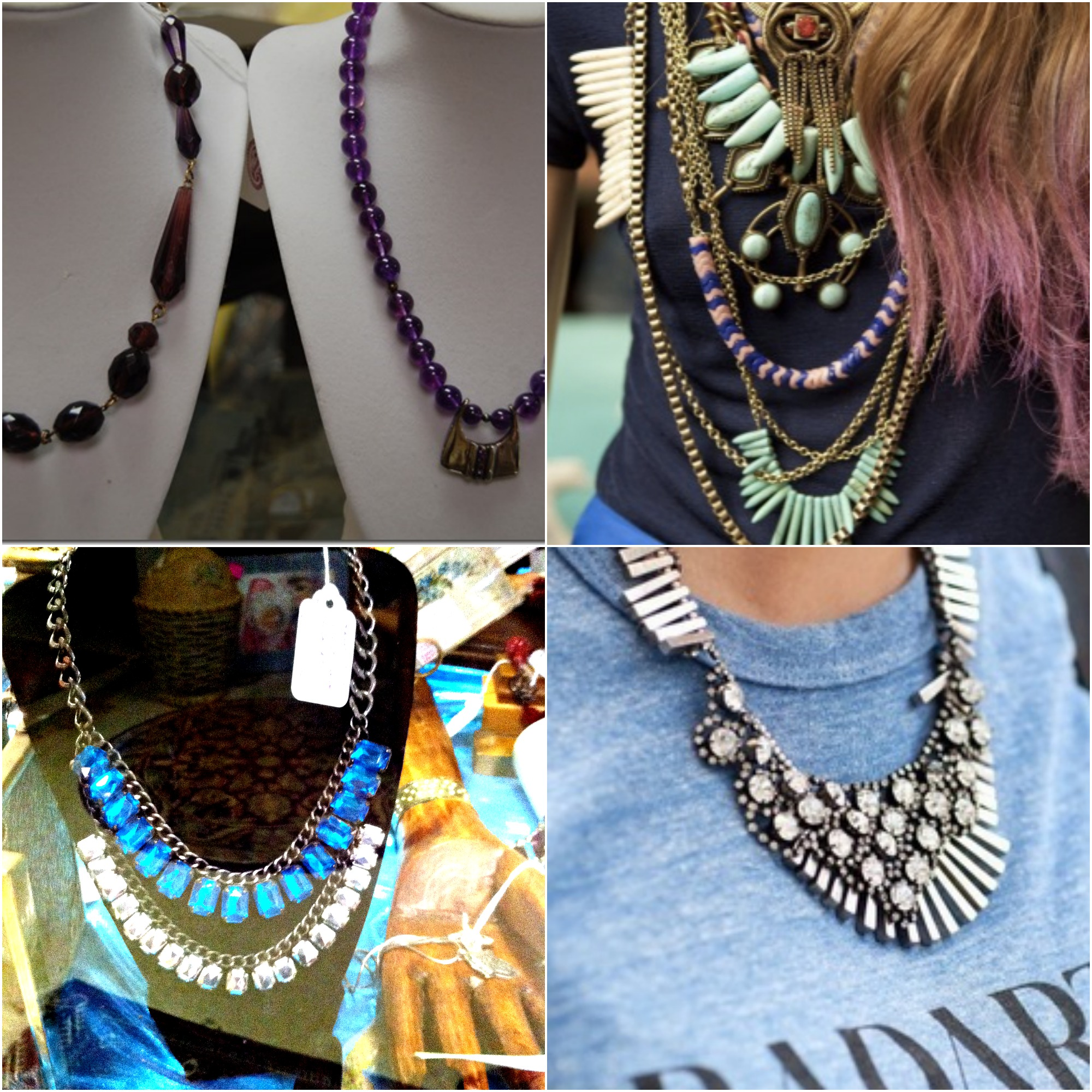 necklaces inspiration.jpg
