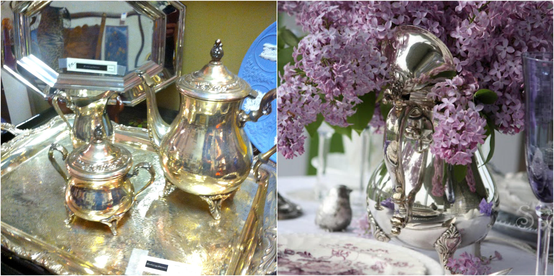 silverpitcherflowers.jpg