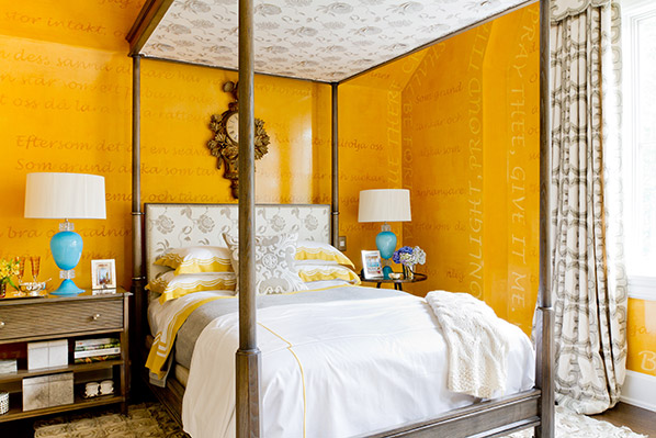 04-Four-Post-Bed-Houzz-main