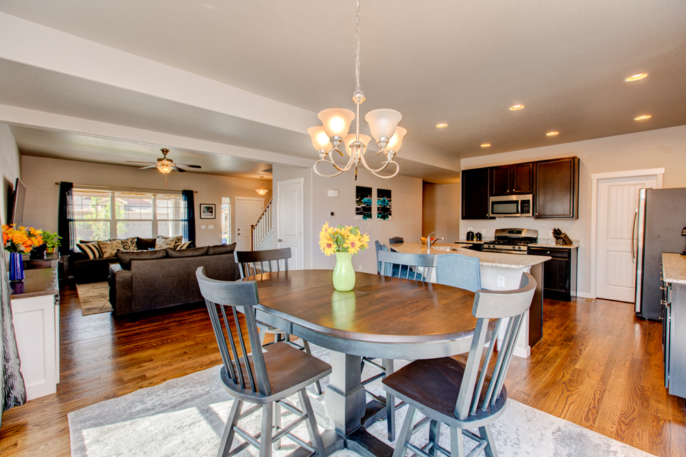 Real Estate Property Photographers