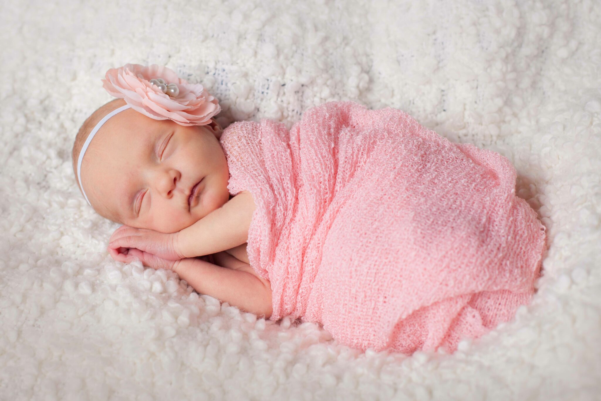 Baby - Photography