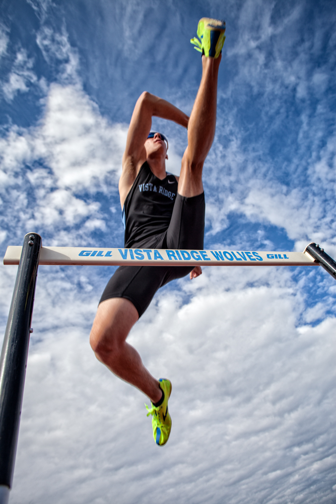Sports Photography Inspirations in Photography