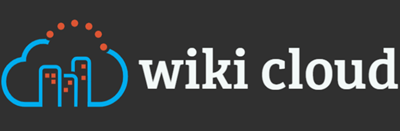 Wiki Cloud