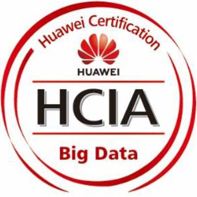 Certiprof Certifications