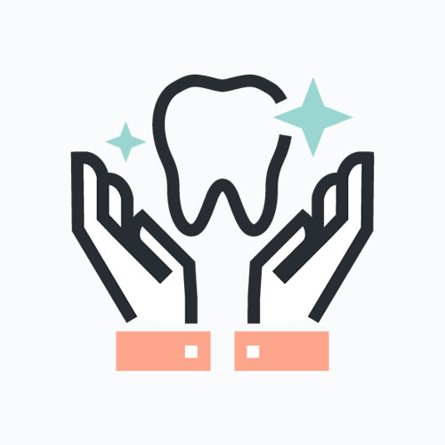 Matching for Dental Practice Owners and Specialists