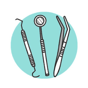 Dental Supplies Procurement
