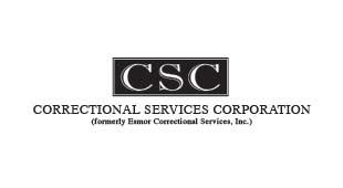 Correctional-Services-Corp