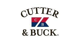 Cutter-and-Buck