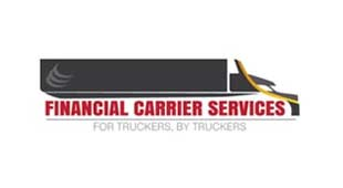 Financial-Carrier-Services