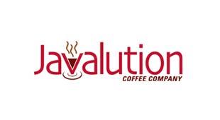 Javalution_