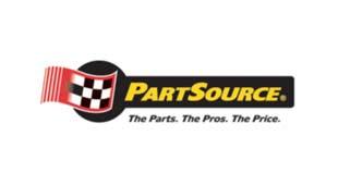 Parts-Source