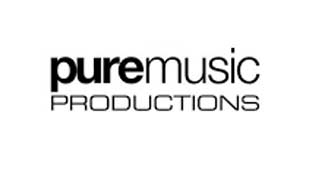 Pure-Music-Productions