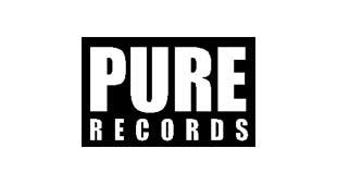 Pure-Records