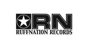 Ruffnation_