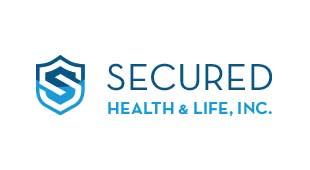 Secured-Health