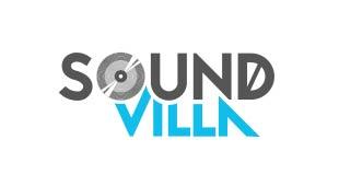 Sound-VIlla_