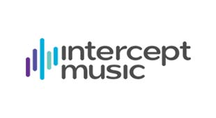 intercept-music