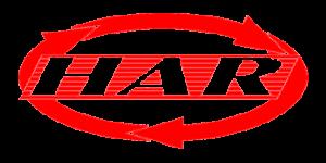 Hondarec Logo Certified Automotive Recycler