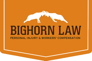 Bighorn Law of Utah