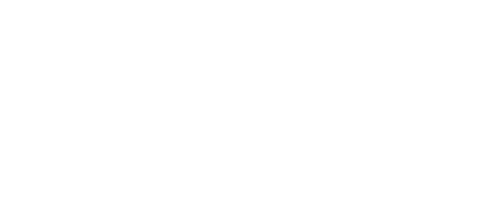 Family Wellbeing Associates