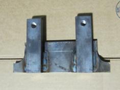 welded_brackets_img-1