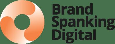 Brand Spanking Digital