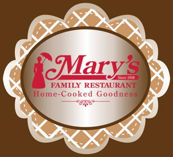 marys_logo_350x318