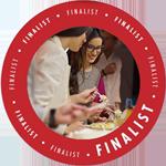 17_BOVPC_FINALIST_best_overall_restaurant_150x150
