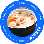 17_BOVPC_WINNER_best_soup_chili_150x150