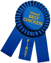 Marys_best_chicken_ribbon_200x244