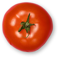 tomato_200x198