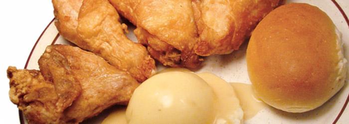 marys-menu-bChicken