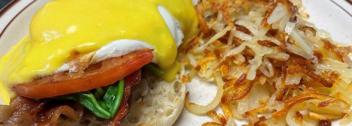 marys-menu-eggs