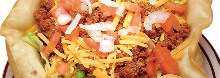 marys-menu-salad