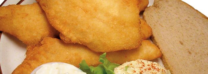 marys-menu-seafood