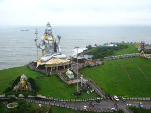 Shree Murudeshwara