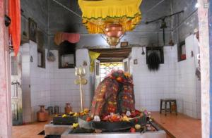 Doleshwar Mahadev