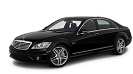 Airport Car service New York and New Jersey