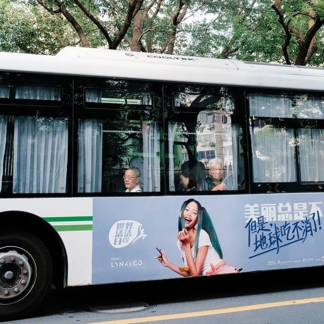zhang-kenny-jmfQi2873nM-unsplash