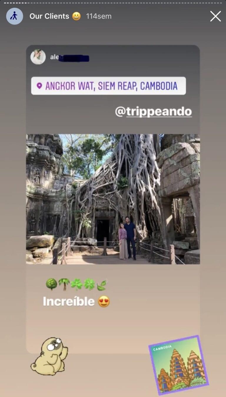 camboya trippeando